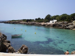 Binisafuller Menorca