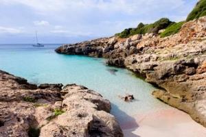 Caloblanc Menorca