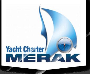 logo-merak-chareter