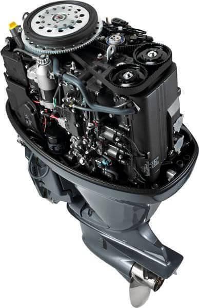 motor-fueraborda-gasolina-4-tiempos-150-cv-20854-4590185