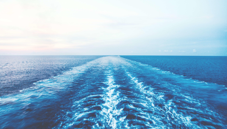 embarcaciones alquiler menorca