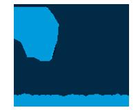 Merak Charter Logo