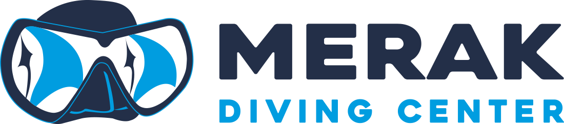 M_diving_h