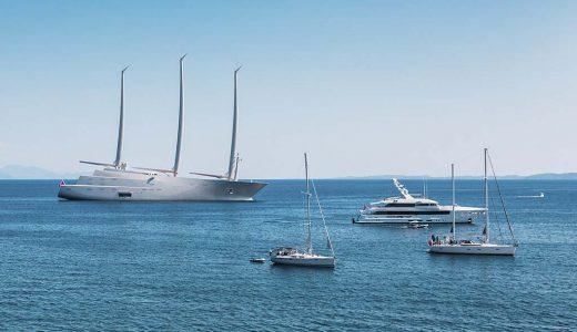 blog alquiler de barcos menorca